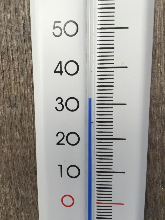 10-7 165