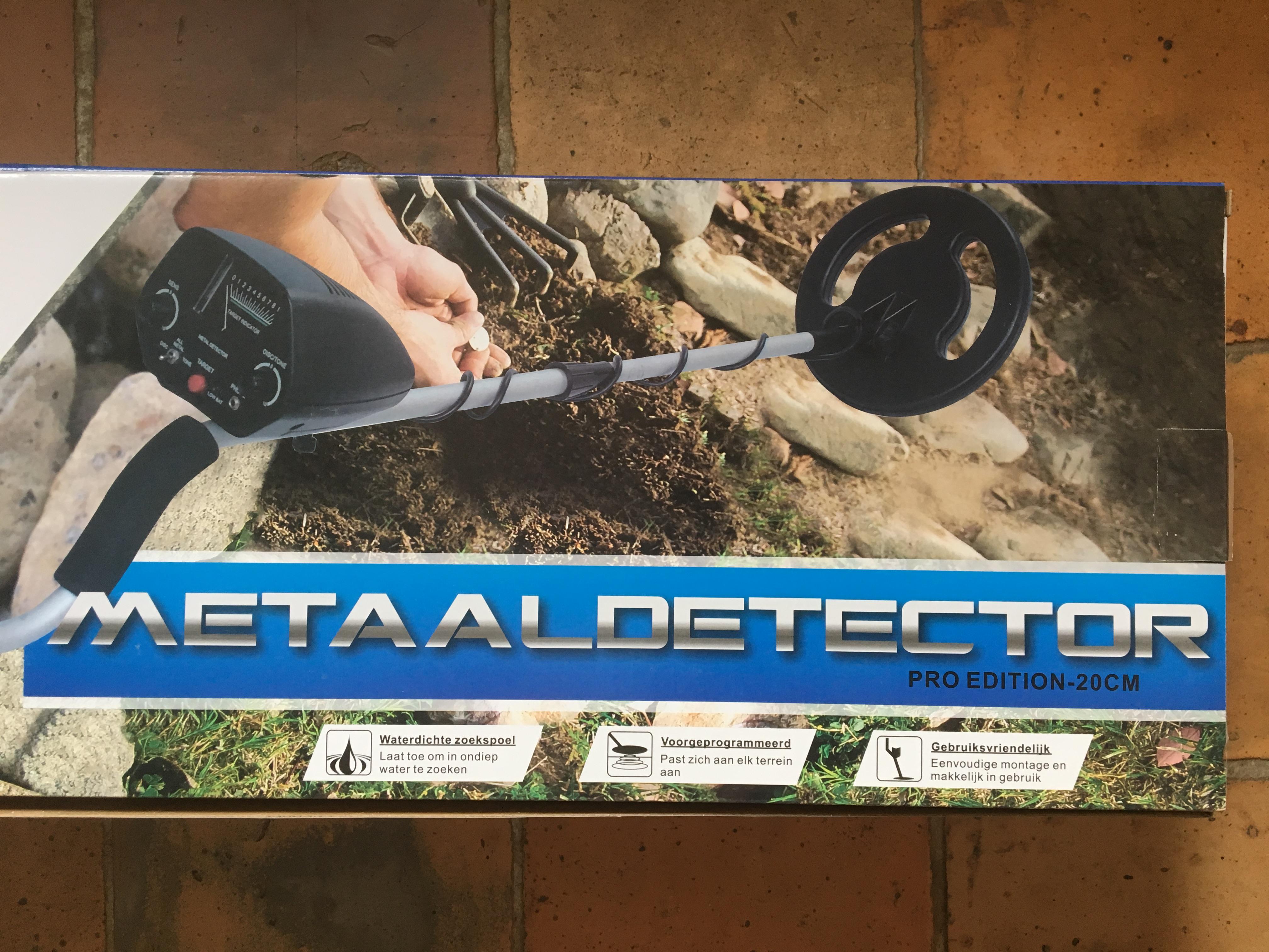 extra foto metaaldetector 001