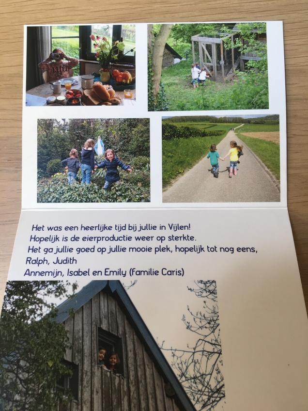 fotos tot 13 mei 2017 081