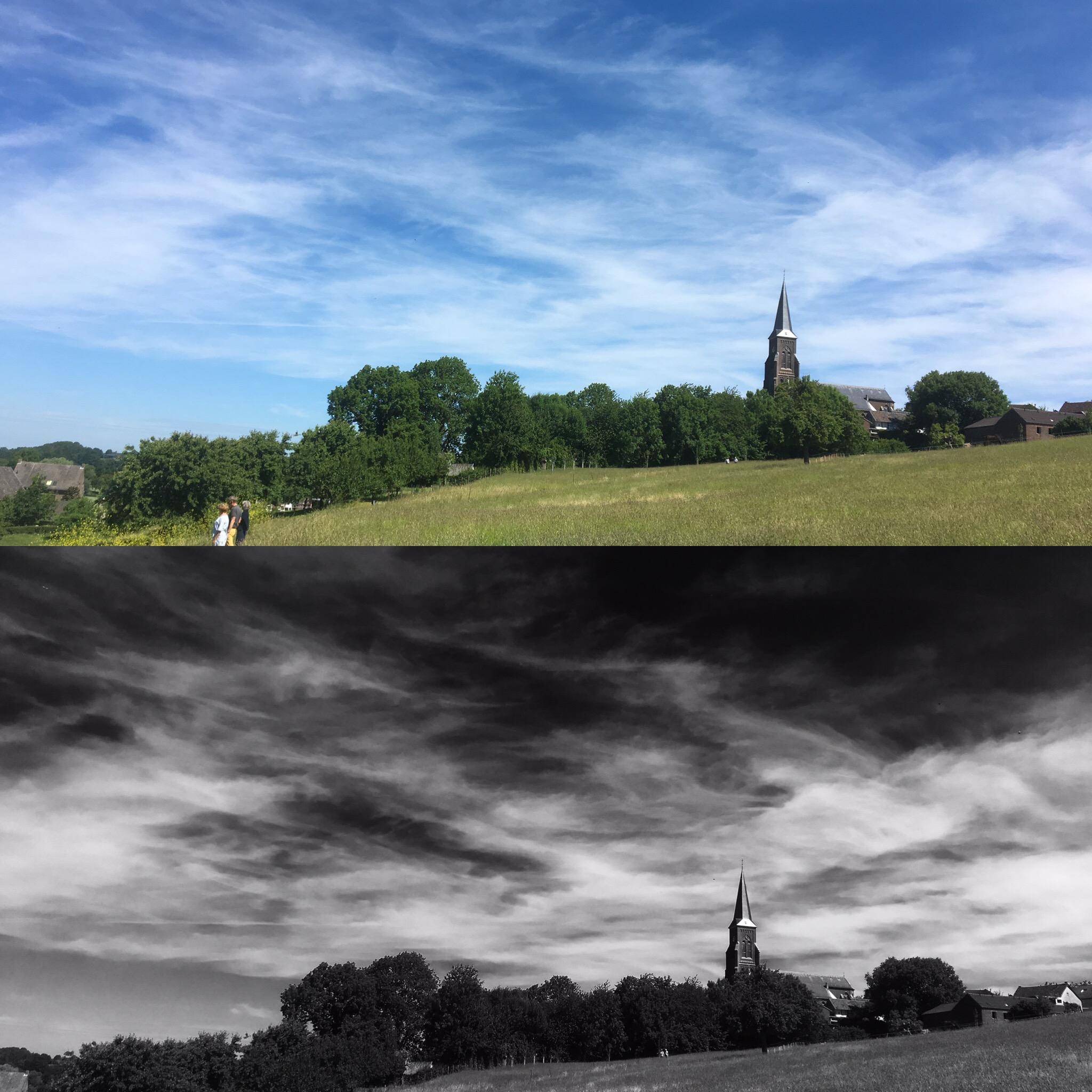 fotos tot 18-6-2017 032